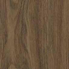 Виниловая плитка LVT Vertigo trend 2123 Weathered Oak