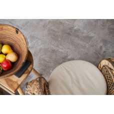 Плитка ПВХ Vinilam Сланцевый камень 61605