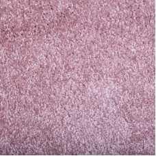 Ковролин Balta Marshmallow Розовый 500 (4.0 м)