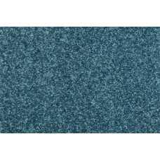 Ковролин Aw Devotion голубой 73 (4.0 м)