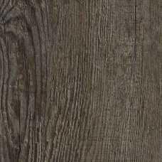 Виниловая плитка LVT Vertigo trend 2124 Rustic Old Pine