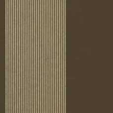 Арт L5034, обои, 6,2х0,91 м