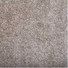 Ковролин Balta Marshmallow Коричневый 450 (4.0 м)