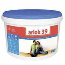 Клей Arlok 39 (10 кг)