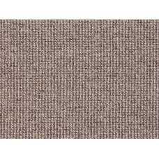 Ковролин Balta Brazil серо-коричневый 860 (4.0 м)