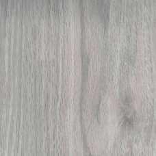 Виниловая плитка LVT Vertigo trend 3104 White Loft Wood