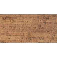 Напольная замковая пробка Eco cork premium XL Linea