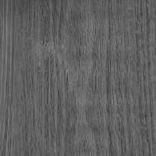 Виниловая плитка LVT Vertigo trend 3105 Grey Loft Wood