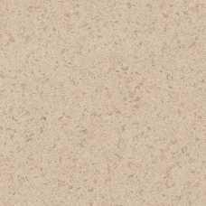 Линолеум IVC Elite Baileys  935 (1.5, 2.0, 2.5, 3.0, 3.5, 4.0 м)