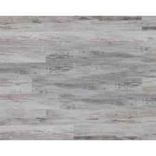 Плитка ПВХ Art Tile Fit ATF 250 Береза Божоле