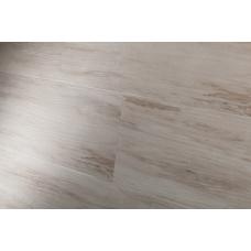 Плитка ПВХ Wonderful Luxe Mix Cосна белая LX 163-1-19