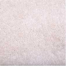 Ковролин Balta Marshmallow Бежевый 600 (4.0 м)
