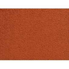 Ковролин Balta Smile оранжевый 180 (4.0 м)