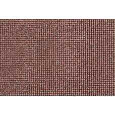 Ковролин Timzo Hercules красный 1459 (4.0 м)