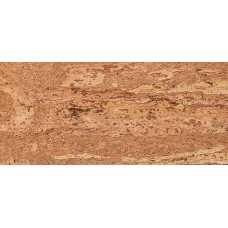 Напольная клеевая пробка Rcork Eco Cork Comprido