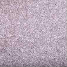 Ковролин Balta Marshmallow Серый 910 (4.0 м)