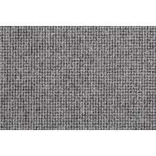 Ковролин Timzo Hercules серый 1426 (4.0 м)