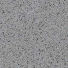 Линолеум IVC Elite Baileys 994 (1.5, 2.0, 2.5, 3.0, 3.5, 4.0 м)