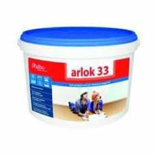 Клей для ПВХ Arlok 33 (4 кг)