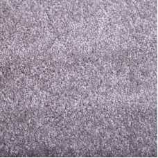 Ковролин Balta Marshmallow Серый 930 (4.0 м)