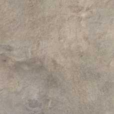 Виниловая плитка LVT Vertigo trend 3304 Natural Cloudy Limestone