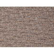 Ковролин Balta King коричневый 930 (4.0 м)