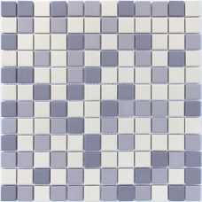 Мозаика из керамогранита L'Universo Aquario