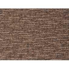 Ковролин Balta King темно-коричневый 890 (4.0 м)