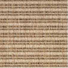Ковролин-циновка Balta Alia коричневый 4501/26 (4.0 м)