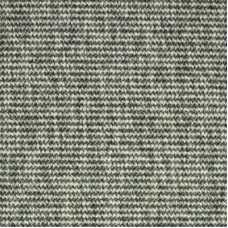 Ковролин-циновка Balta Alia коричневый 4506/37 (4.0 м)