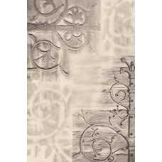 Ковры Sintelon коллекция Mondo 46VBV 1.20х1.70 м