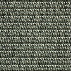Ковролин-циновка Balta Alia коричневый 4507/88 (4.0 м)