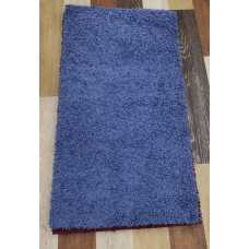 Ковер Merinos Futura S600, BLUE 0,60*1,10