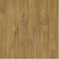 Линолеум Beauflor Pietro_Havana Oak 634M  (5 м)