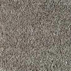 Ковролин Balta Euphoria светло коричневый 650 (4.0 м)