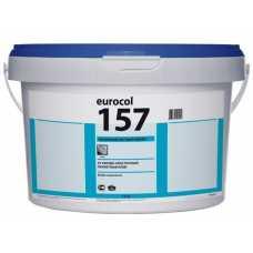 Клей Forbo 157 Eurowood MS (16 кг)