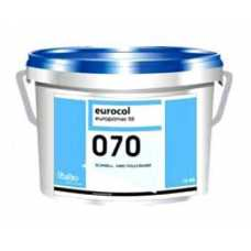 Грунтовка Forbo 070 Europrimer Fill (15 кг)