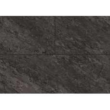 Пробковый ламинат Egger Cork+ Kingsize Камень Адолари черный EPC023