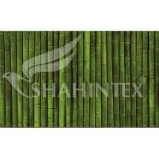 Коврик Shahintex Photoprint SH P113 (60х90см)
