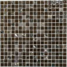 Мозаика стеклянная Alana
