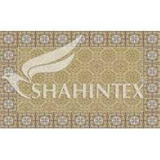 Коврик Shahintex Photoprint SH P107 (60х90см)