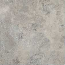 Виниловая плитка LVT Vertigo trend 5705 Indian Stone Grey