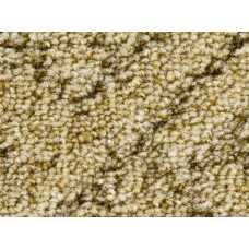 Ковролин Aw Jarec Желтый 21 (4.0 м)