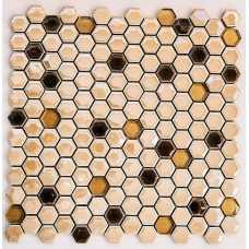 Мозаика керамическая Absolute
