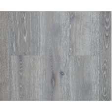Плитка ПВХ Art Tile Fit ATF 252 L Лиственница Виши
