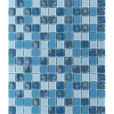 Мозаика стеклянная Atlantic