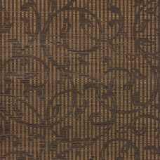 Арабеско Лиана, обои, 5,5х0,91 м