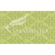 Коврик Shahintex Velour SH V003 (60х90см)