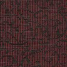 Арабеско Ардоре, обои, 10х0,91 м
