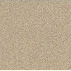 Линолеум Juteks коллекция Premium Nevada 9002 (2.0,3.0,4.0м)